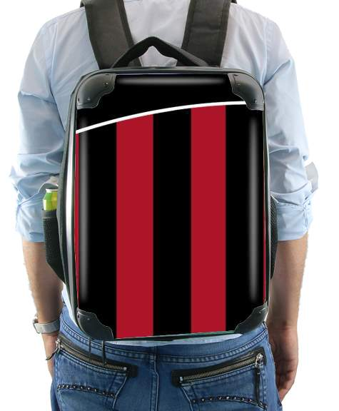 Milan AC for Backpack
