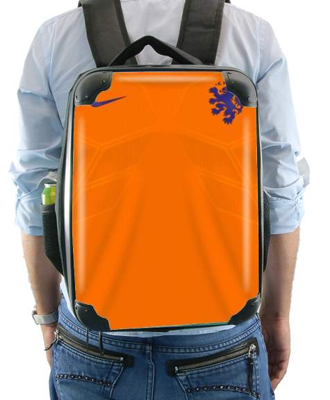 Home Kit Netherlands for Backpack