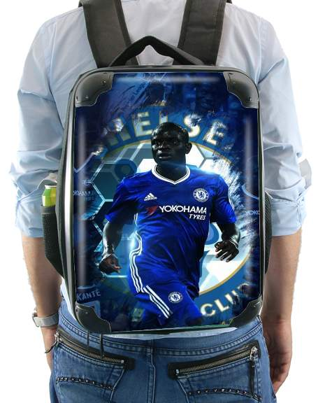 ngolo for Backpack