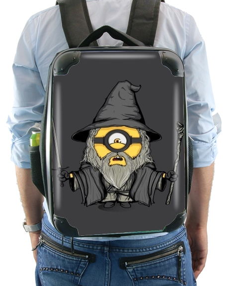 Niondalf for Backpack