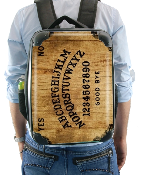Ouija Board for Backpack
