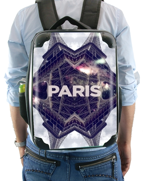 Paris II 81) for Backpack