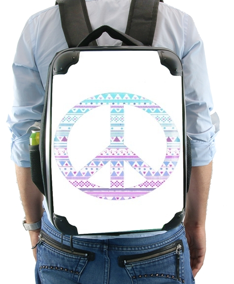 PEACE for Backpack