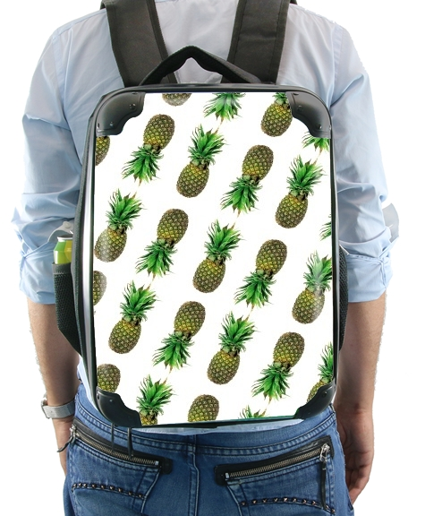 Pinpattern for Backpack