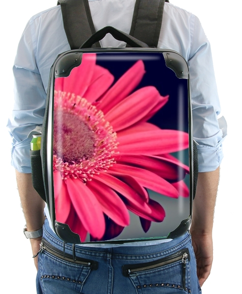 Pure Beauty for Backpack
