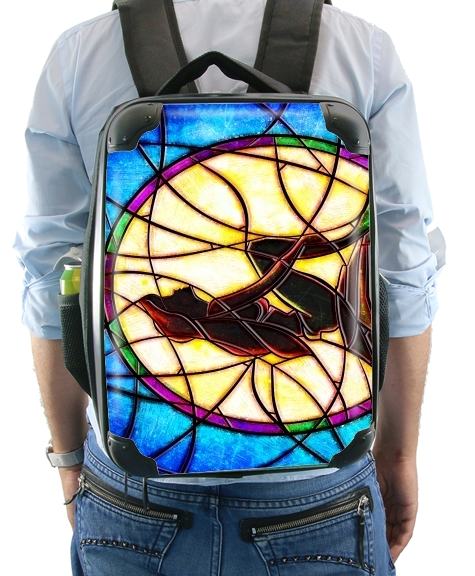 -R-e-L- for Backpack