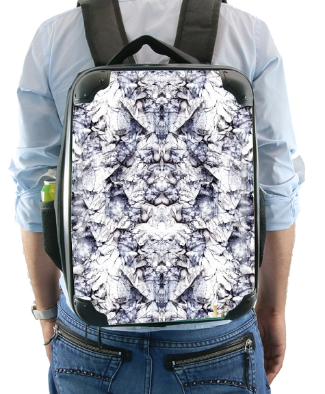 Rock for Backpack