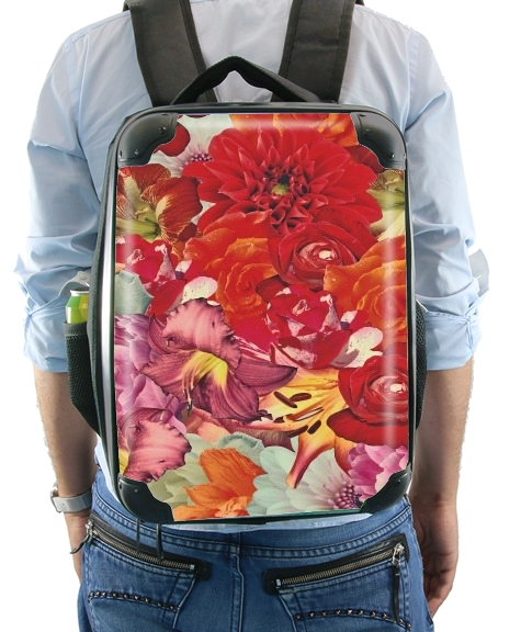 Rosses for Backpack
