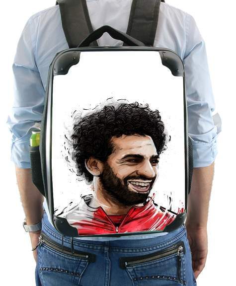 Salah Pharaon for Backpack