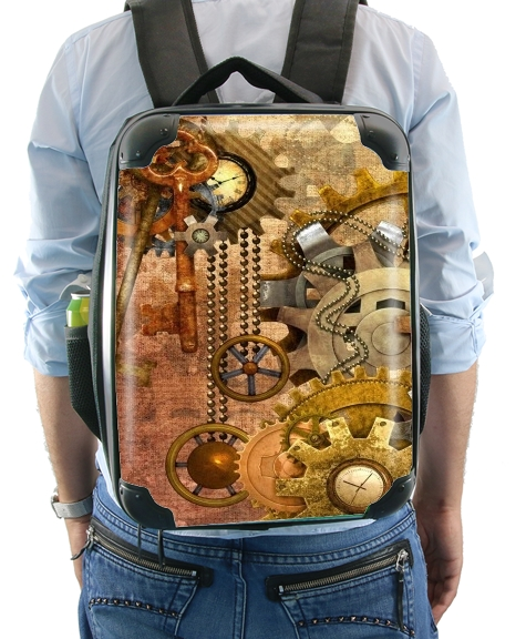 steampunk for Backpack