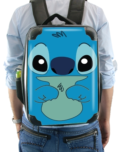 Stich for Backpack
