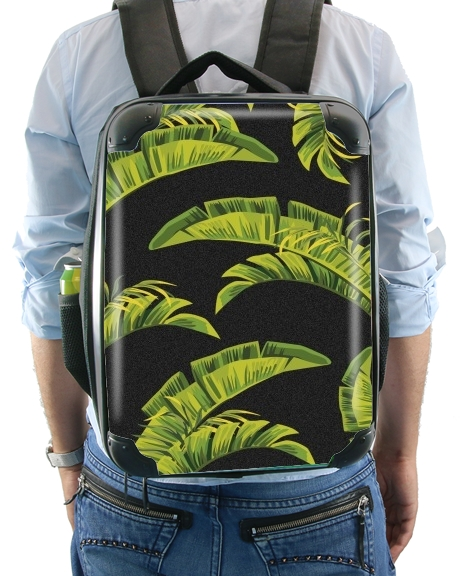 Summer Feeling Five for Backpack