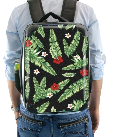 Summer Feeling Three for Backpack