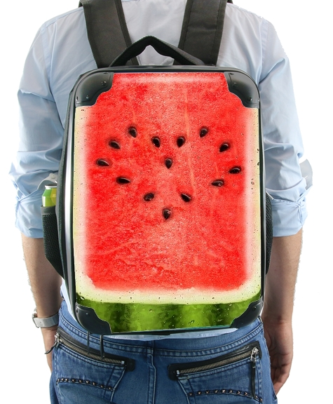 Summer Love watermelon for Backpack