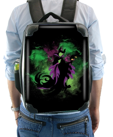 The Malefica for Backpack