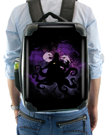 The Ursula for Backpack