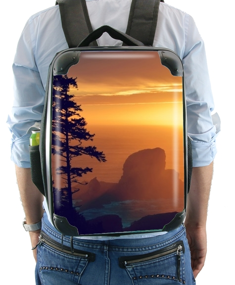 This is Your World for Backpack