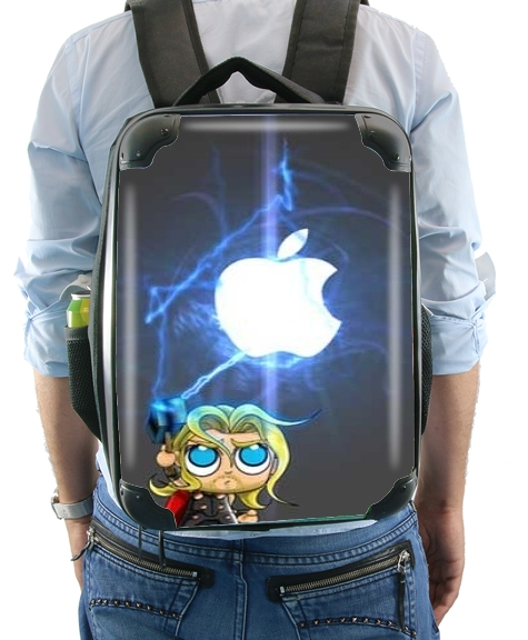 Thor....Nano for Backpack
