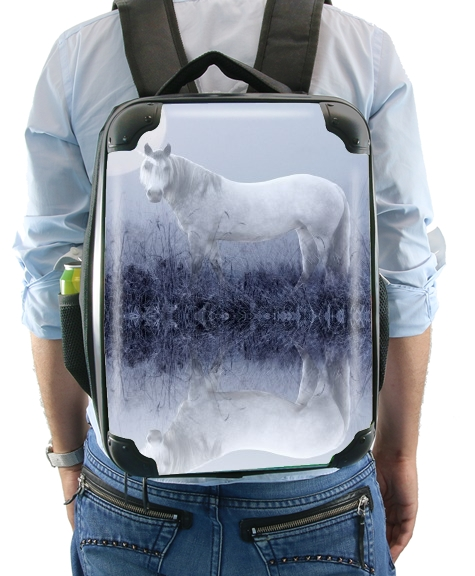 UNICORN for Backpack