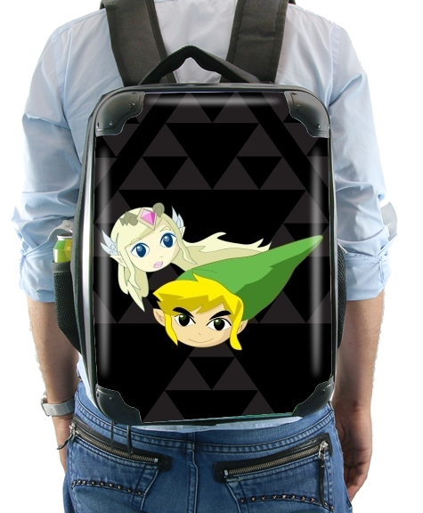 zelink for Backpack