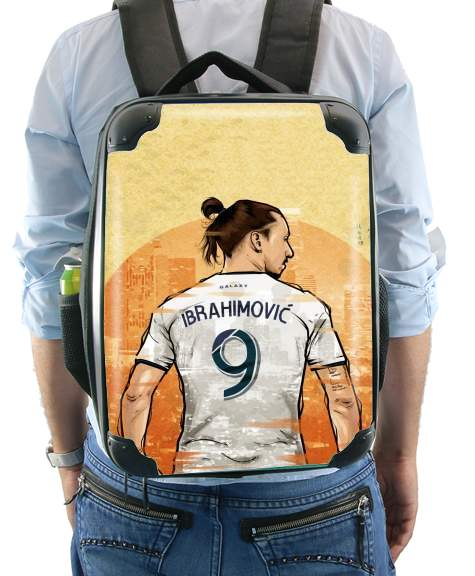 zLAtan Los Angeles  for Backpack