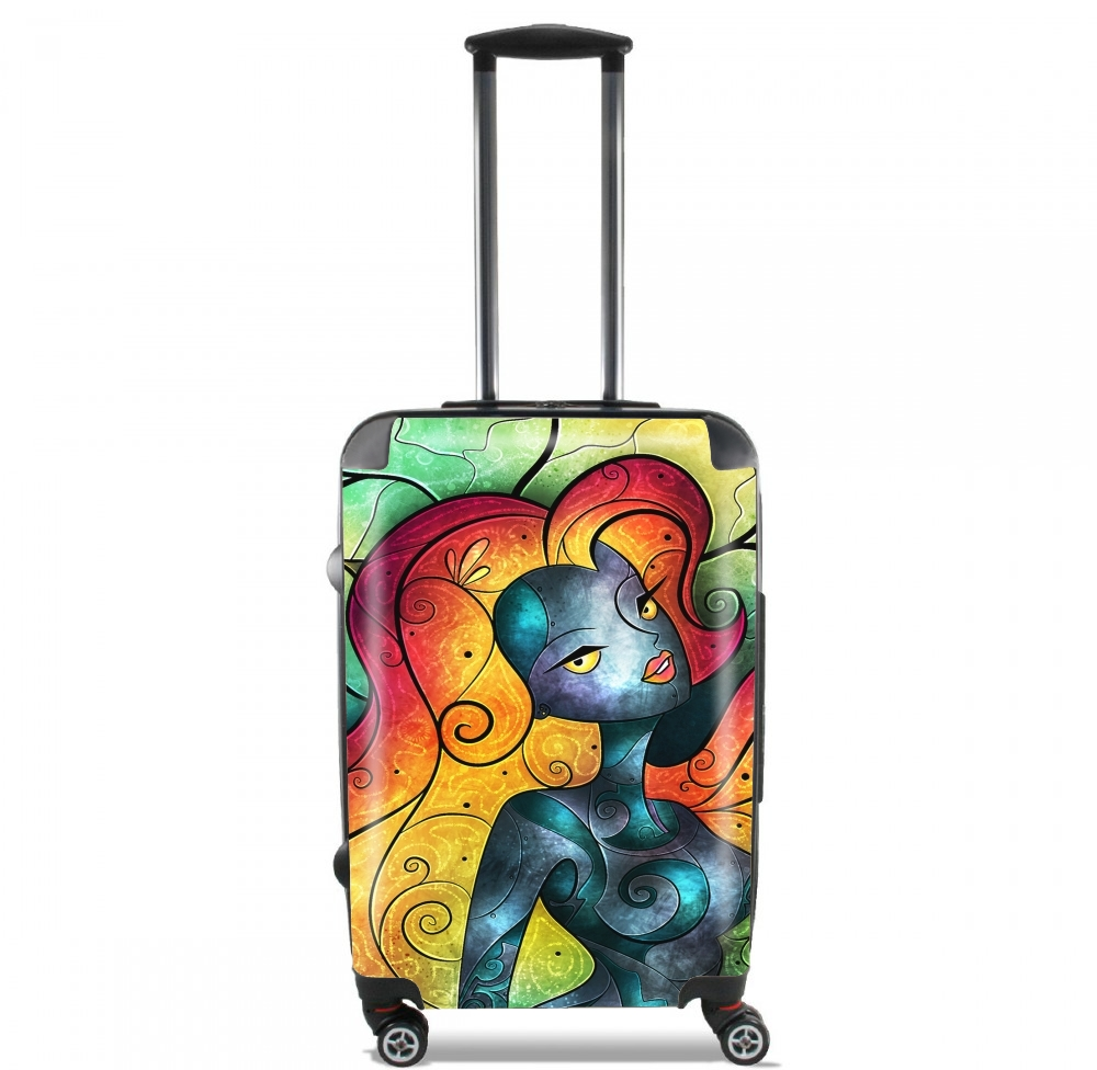 Andromeda for Lightweight Hand Luggage Bag - Cabin Baggage