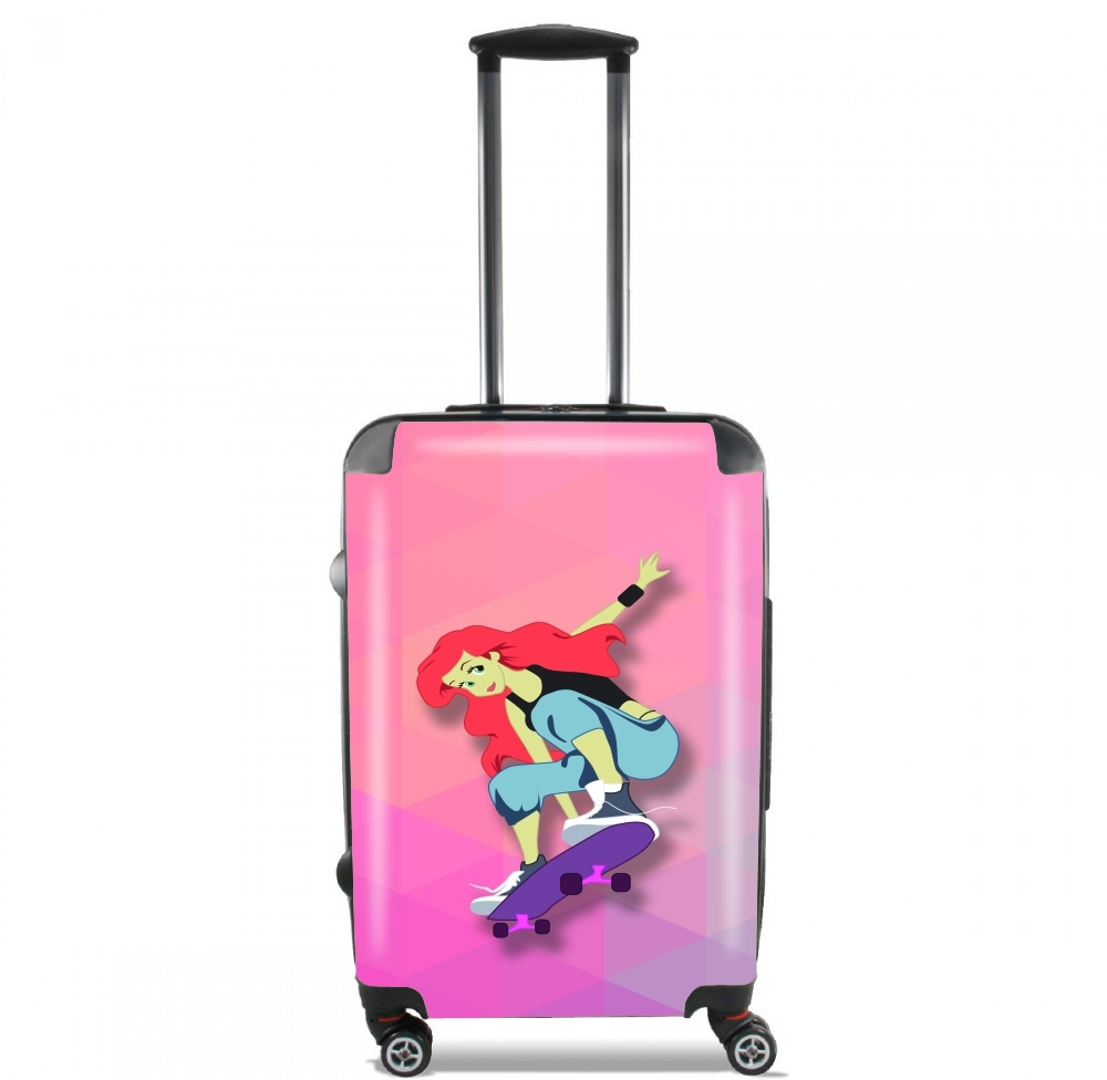 Ariel for Lightweight Hand Luggage Bag - Cabin Baggage