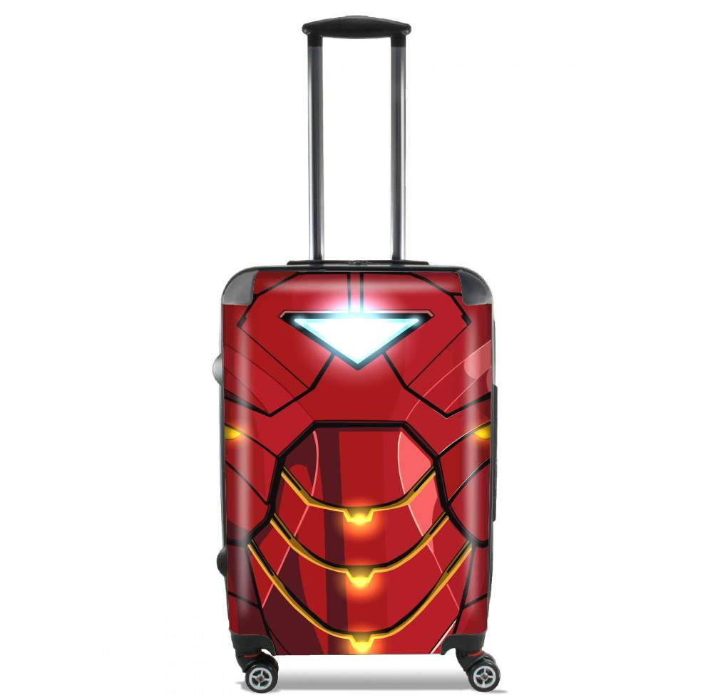 Armour V2 for Lightweight Hand Luggage Bag - Cabin Baggage
