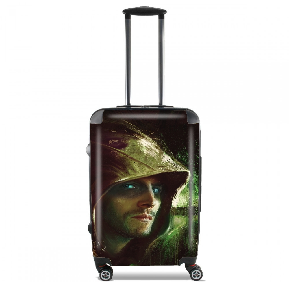 Arrow for Lightweight Hand Luggage Bag - Cabin Baggage