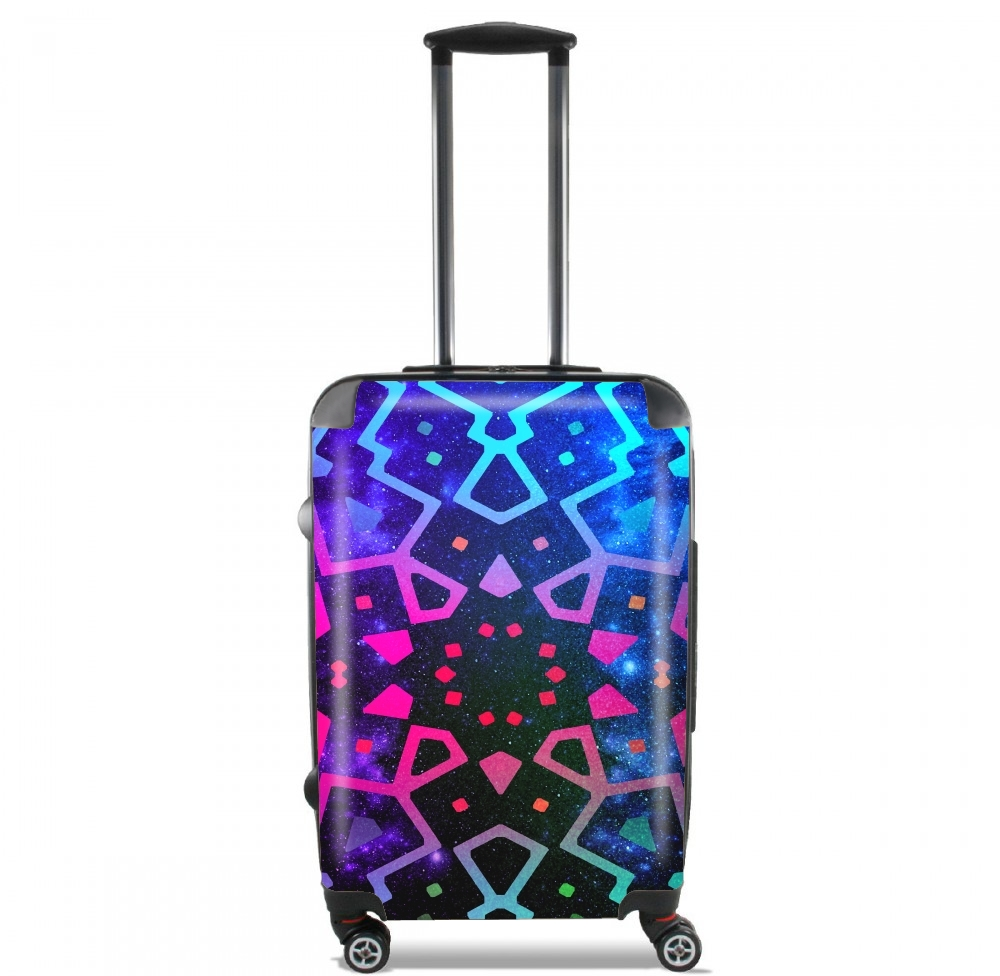 Lightweight Hand Luggage Bag - Cabin Baggage with Monika ...