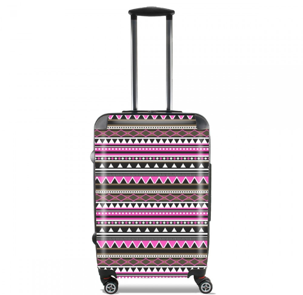 Azteca for Lightweight Hand Luggage Bag - Cabin Baggage