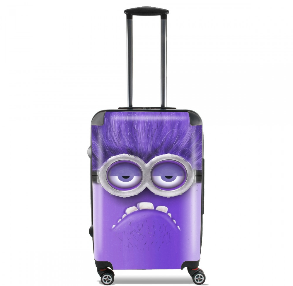 Bad Minion  for Lightweight Hand Luggage Bag - Cabin Baggage
