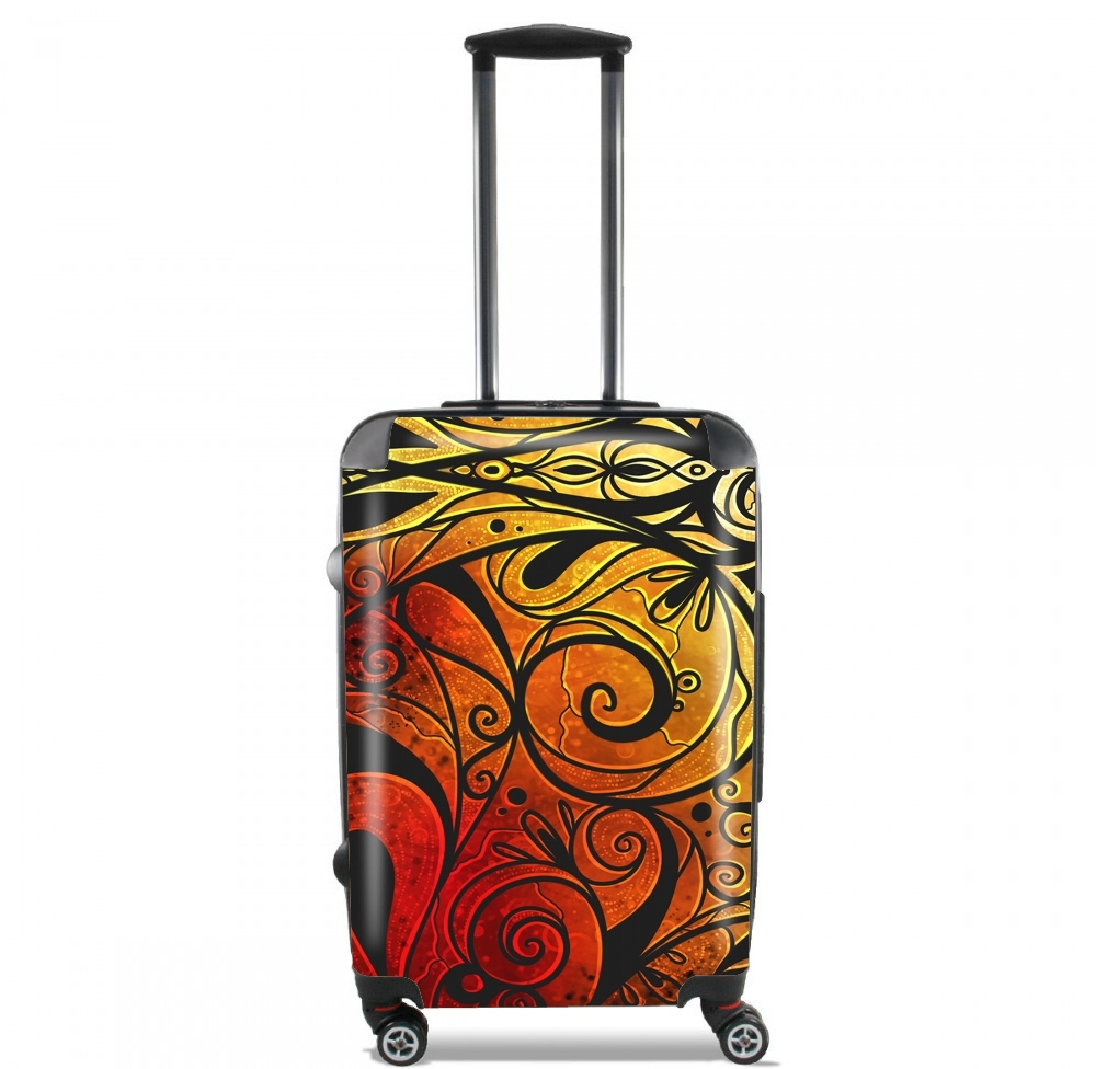 Brazen for Lightweight Hand Luggage Bag - Cabin Baggage