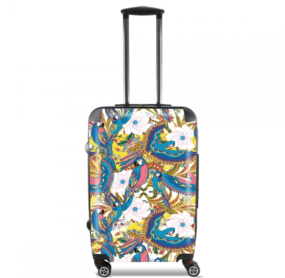 Carioca for Lightweight Hand Luggage Bag - Cabin Baggage