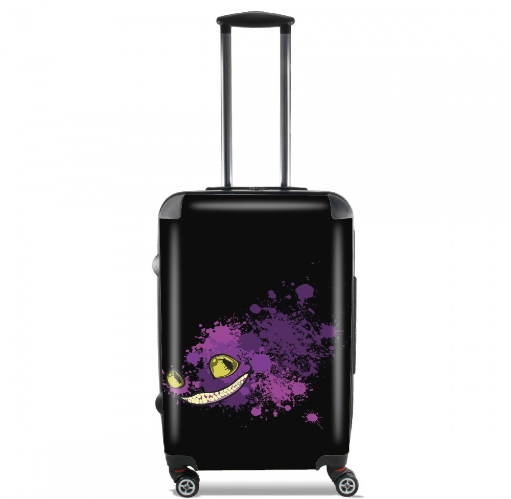 Cheshire spirit for Lightweight Hand Luggage Bag - Cabin Baggage