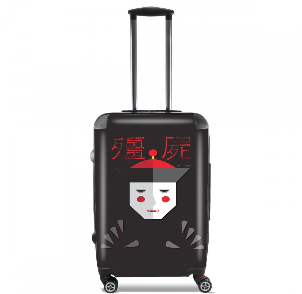 Chinese Vampy for Lightweight Hand Luggage Bag - Cabin Baggage