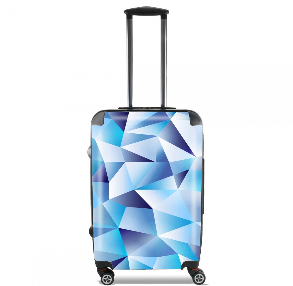 cold as ice for Lightweight Hand Luggage Bag - Cabin Baggage