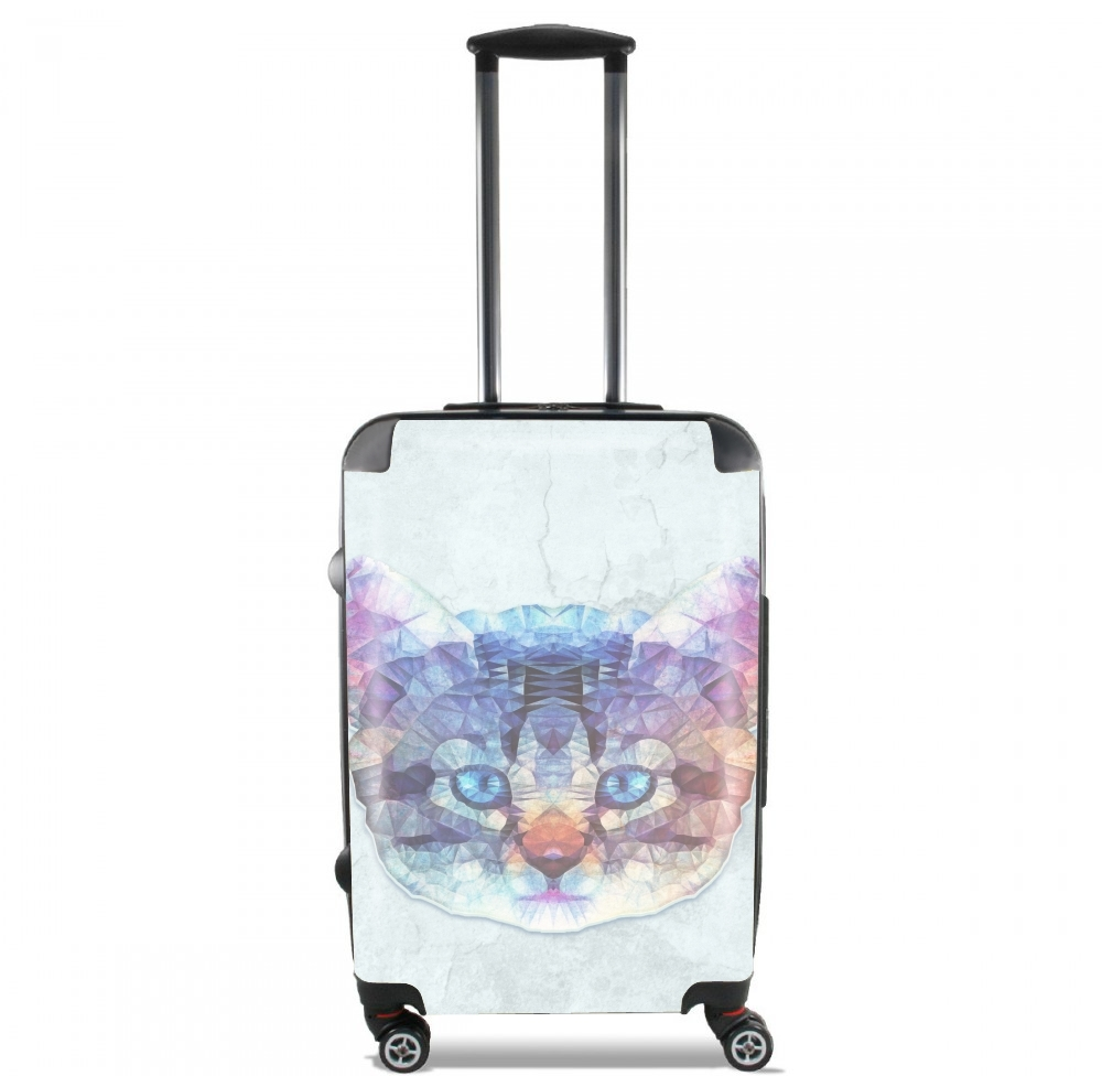 cute kitten for Lightweight Hand Luggage Bag - Cabin Baggage