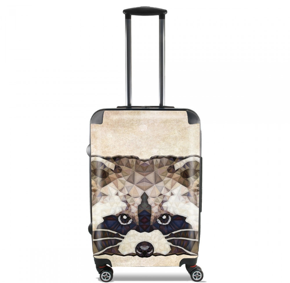 Lightweight Hand Luggage Bag - Cabin Baggage with ebert design