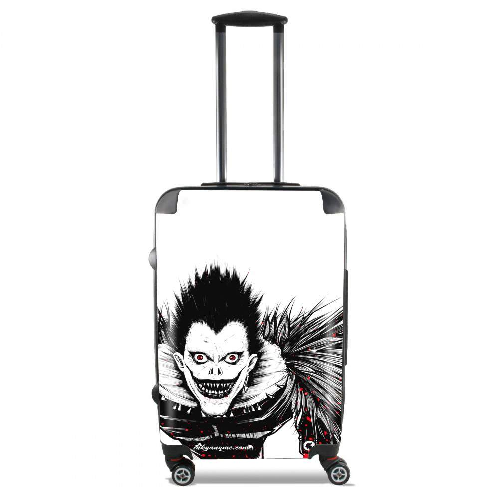 Death Note  for Lightweight Hand Luggage Bag - Cabin Baggage