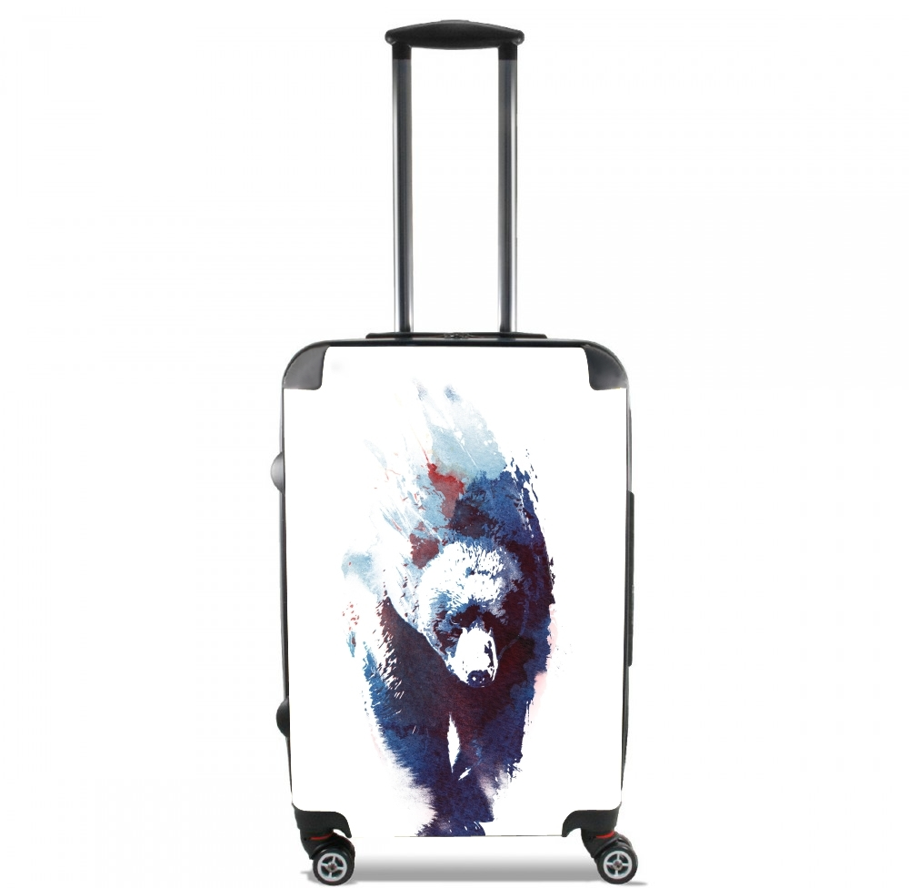 Death run for Lightweight Hand Luggage Bag - Cabin Baggage
