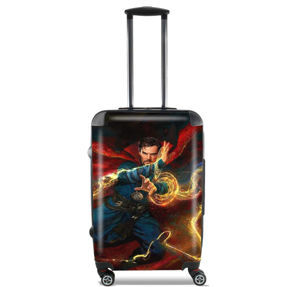 Doctor Strange for Lightweight Hand Luggage Bag - Cabin Baggage