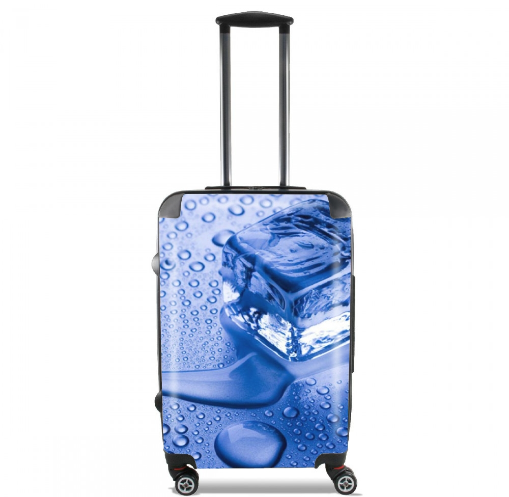 Ice for Lightweight Hand Luggage Bag - Cabin Baggage