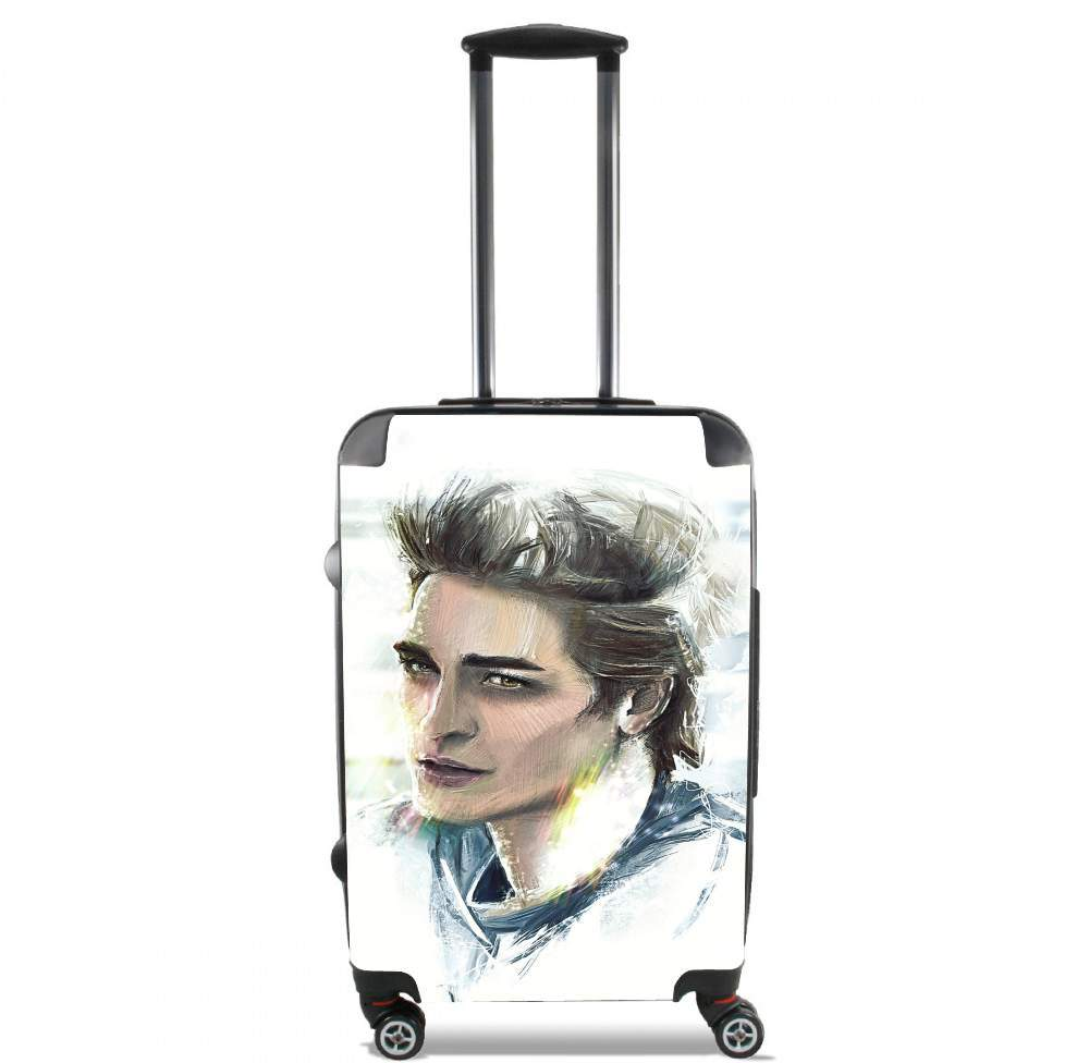 Edward for Lightweight Hand Luggage Bag - Cabin Baggage