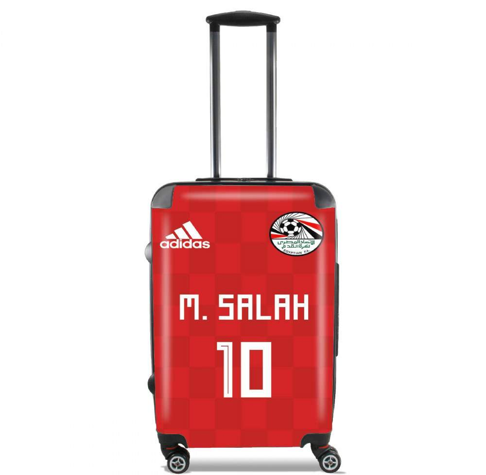 Egypt Russia World Cup 2018 for Lightweight Hand Luggage Bag - Cabin Baggage