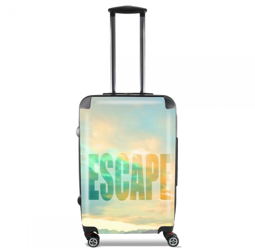 Escape for Lightweight Hand Luggage Bag - Cabin Baggage