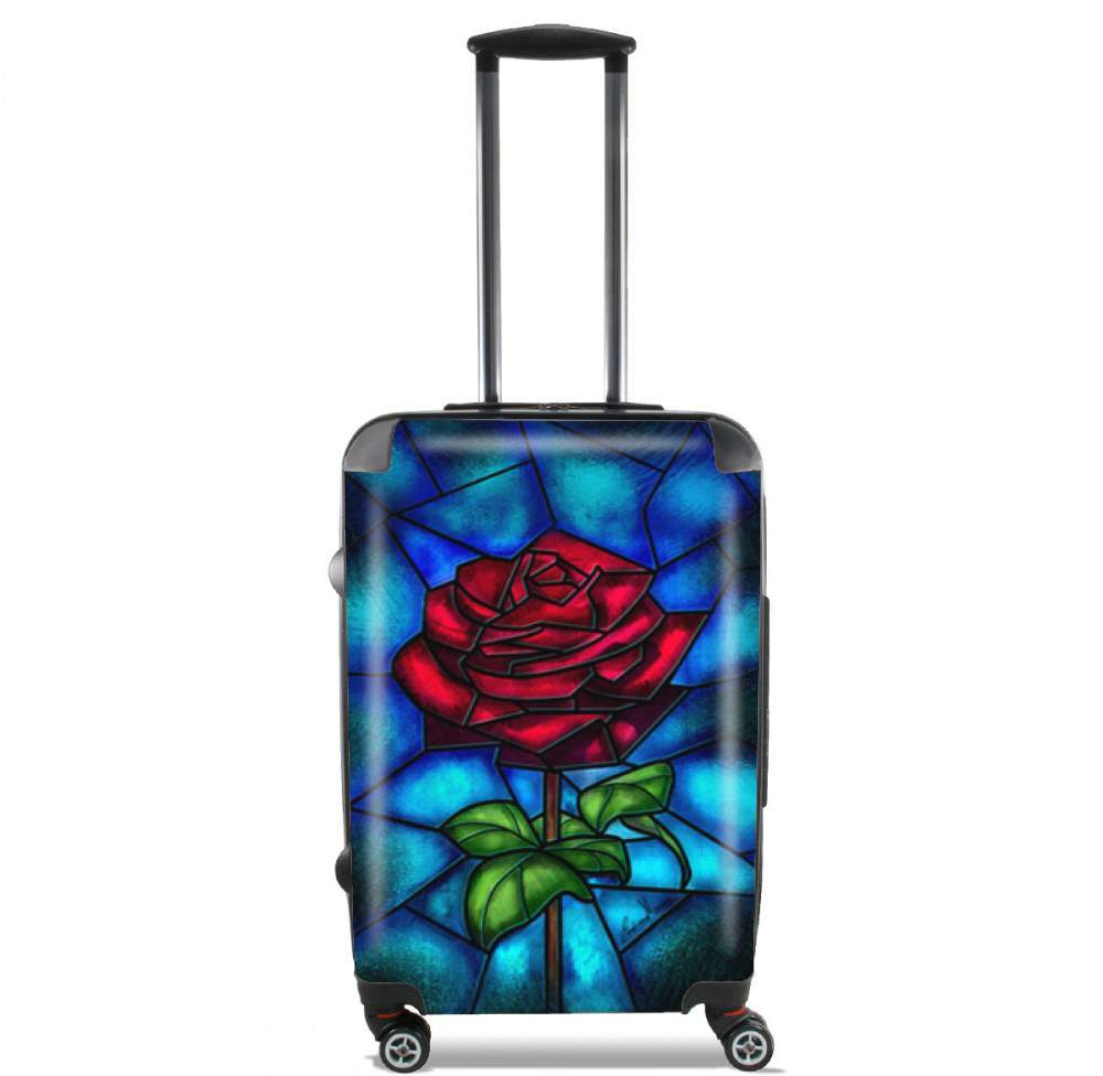 Eternal Rose for Lightweight Hand Luggage Bag - Cabin Baggage