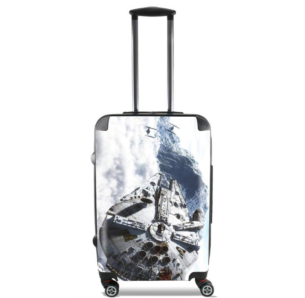 Falcon Millenium for Lightweight Hand Luggage Bag - Cabin Baggage