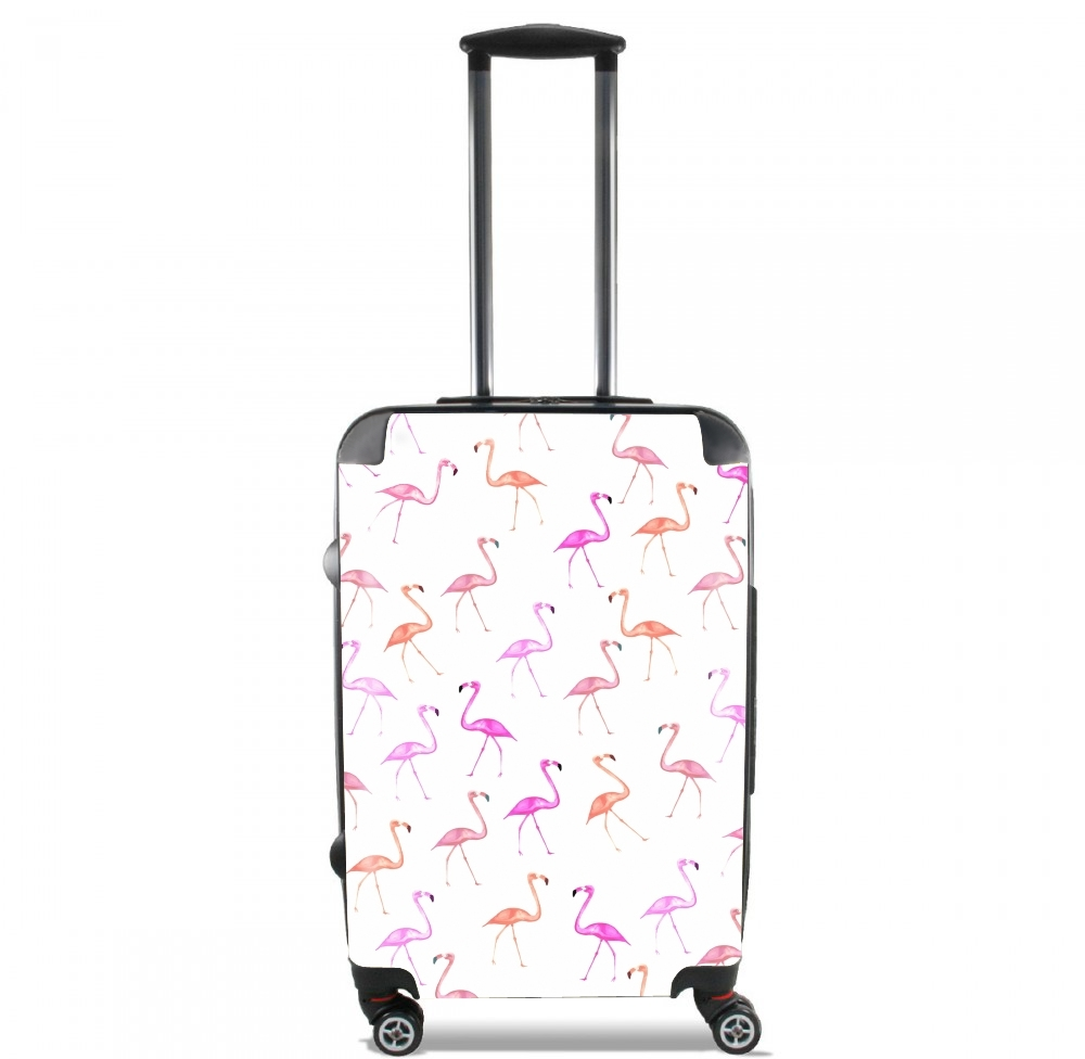 FLAMINGO BINGO for Lightweight Hand Luggage Bag - Cabin Baggage