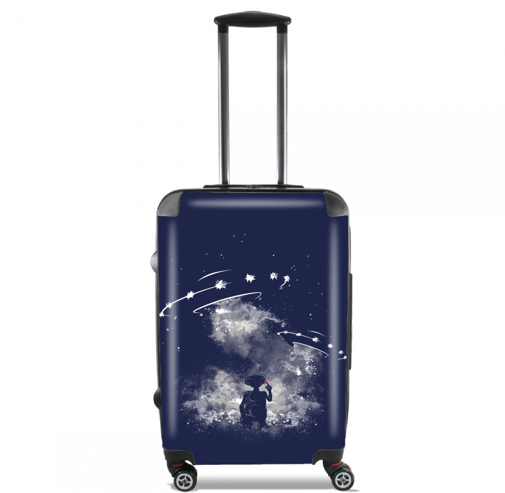Going home for Lightweight Hand Luggage Bag - Cabin Baggage